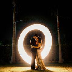 #prewedding #preweddingphoto #preweddingphotoshoot #preweddingphotography #love #preweddingphotographer #subodhbajpaiphotography #preweddingshoot #couplesgoal #preweddingpose #SBP #preweddingmoment #outdoorpreweddingshoot #bestweddingphotographerdelhi Pre Wedding Poses, Pre Wedding Photoshoot, Wedding Shoot, I Fall In Love, Falling In Love, My Eyes, Wedding Photography, In This Moment, Couples