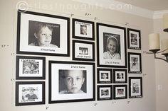 Explore Christie Halverson's photos on Photobucket.