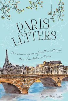 Paris Letters by Janice MacLeod, http://www.amazon.com/dp/B00GM43HFS/ref=cm_sw_r_pi_dp_.fOQub1TT70R3
