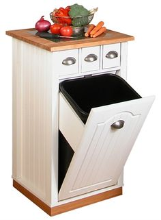 All In One Kitchen Units Have A Dwyer All In One Kitchen