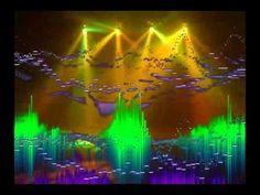 "Gino Soccio -"" Try It Out ""   (1981)  Instrumental Vs."