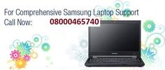 Dial Samsung Laptop Support 0800-046-5740 for Samsung Customer Support, Samsung Technical Support, Samsung Support Number, Samsung Contact Number.