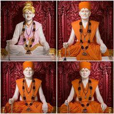 Swaminarayan santi