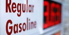 Σταθεροποίηση των αγορών πετρελαίου επιδιώκουν Βενεζουέλα & Ιράν…