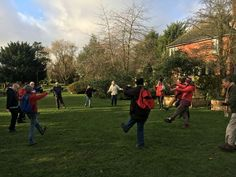 Green Exercise in adults has demonstrated significant benefits for self-esteem & mood.  #Ecotherapy #GreenGym #GreenPrescribing  Spend a few minutes each day in the garden. Even in small doses, the fresh air, vitamin D & moderate exercise is good for you.
