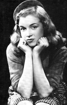 Photo 10 15cm Marilyn Monroe | eBay