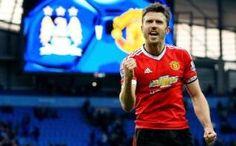 Michael Carrick waits for Manchester United answer over new...: Michael Carrick waits for… #Rashford #ManCityVsManUtd #MarcusRashford