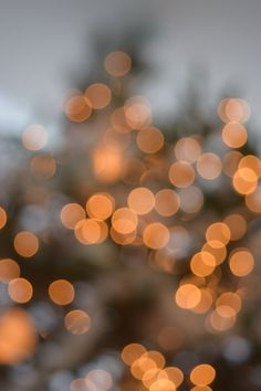 12 stunning bokeh pictures, bokeh lights background for phone