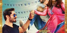 Janaan (2016) Watch Online Pakistani Full Movie Free Download
