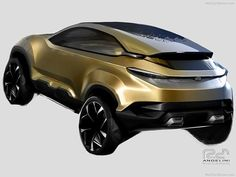 Tata - Una Suv e una hatchback per il futuro indiano Car Design Sketch, Car Sketch, Automobile, Indiana, Tata Motors, Crossover Suv, Futuristic Cars, Car Drawings, Transportation Design
