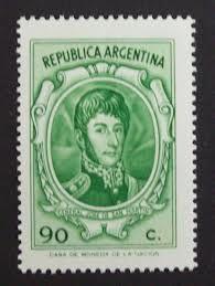 estampillas argentinas - Buscar con Google Postage Stamps, Coins, Journal, World, Google, Vintage, Coining, Venezuela, Rooms