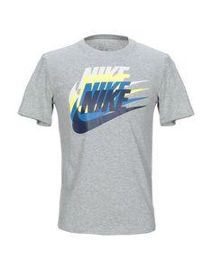men's T-shirts – High Fashion For Men Tomboy Fashion, Tomboy Style, Mens Fashion, Tee Shirt Designs, Quality T Shirts, Nike Outfits, Nike Men, Graphic Tees, Classic T Shirts