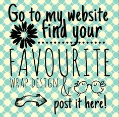 Find a wrap http://www.mandywilson13.jamberrynails.net