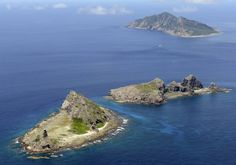 On the fifth anniversary Monday of Japan's nationalization of three of five Senkaku Islands in Okinawa Prefecture, Tokyo remains wary of Chinese intrusions