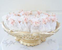 Persian wedding favors by Pretty Please Design #sofrehaghd #persianwedding…