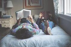 Libros de amor no correspondido o romances adúlteros que nos dan testimonio de por qué lo imposible siempre es más atractivo para el corazón.