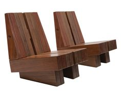 espasso furniture em transito art basel designboom