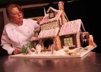 Bake Me A Cake in Altamonte Springs, FL