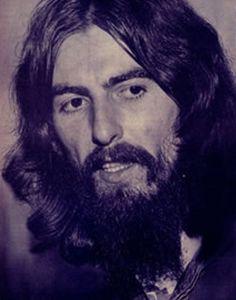 George Harrison (1972)
