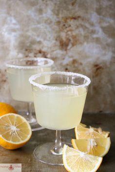 "Meyer Lemon Drop www.LiquorList.com ""The Marketplace for Adults with Taste!"" @LiquorListcom #LiquorList"