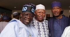 Read What Tinubu Has To Say About Prince Audu's Death - http://www.scoop.ng/2015/11/read-what-tinubu-has-to-say-about-prince-audus-death.html/