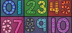 33 JUEGOS PARA NIÑOS que desarrollan la imaginación y el compañerismo Imagenes Educativas: comparte este material que ha sido realizado por la MaestraMaterial Miss Erikcat a pandilla de la playa, los amigos del pueblo...