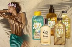 Bagno Doccia Avena Yves Rocher : Lotti e stock di articoli yves rocher per la bellezza e la salute
