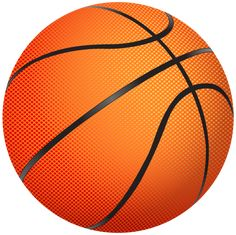 basketball ball clip art tags art june sports pinterest rh pinterest com basketball clipart free printable baseball free clipart images