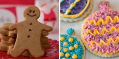 ... Cookie Swap! on Pinterest   Cookie swap, Cookie exchange and Cookie