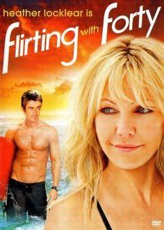 flirting with forty (2008 tv movie ) watch online gratis en espanol latino