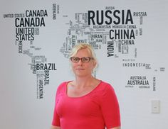 The latest blog from Straker Translations: 'Success Found in Translation' – Taranaki Daily News article on Merryn Straker, our chief operating officer, and her plan to build Straker Translations into a $100 million turnover business.