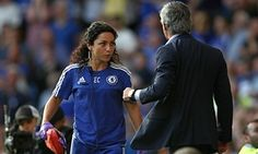 Eva Carneiro's constructive dismissal case against Chelsea to have first hearing - http://footballersfanpage.co.uk/eva-carneiros-constructive-dismissal-case-against-chelsea-to-have-first-hearing/