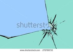 http://www.shutterstock.com/s/broken shatter abstract/search-vectors.html?page=4
