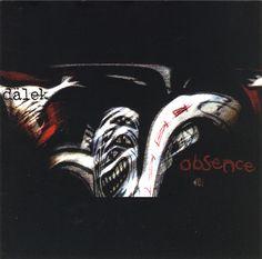 Dälek - Absence
