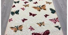 Modern halı desenlerinde yeni çizgi, Roseland kaymaz halı ve yolluklar, Sağlık ve kalite: Akrilik Halı - Roseland