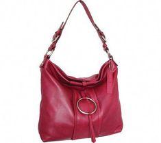 hobo purses and bags Leather Hobo Handbags, Leather Purses, Hobo Purses, Hobo Bags, Women's Bags, Slouch Bags, Kate Spade Purse, Prada Bag, Lady