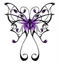 lupus butterfli, butterflies, butterfly tattoos, butterfli tattoo