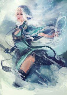 http://fc06.deviantart.net/fs70/f/2014/004/b/d/crystal_maiden_by_muju-d70ula1.jpg