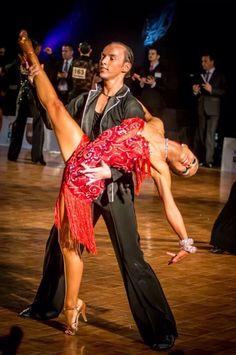 Tango Dance ♥.