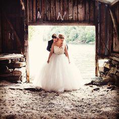 #wedding #bride #bryllup #groom #amazing #love #fotogruppen.no #bryllupsfotograf #brudekjole #weddingdress