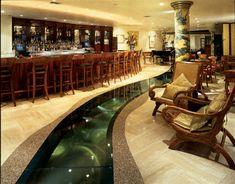 https://bettyvine.wordpress.com/2011/04/25/restaurant-recommendation-crustacean/