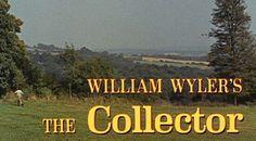film, 1965