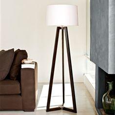 Best floor lamps for office | Interesting lamps | Pinterest