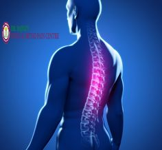 Minimally #SpinePainTreatment in #Pitampura, #Delhi, #India Just call us at our service desk no. 9013585255 or 9810122393 to know more today; or e-mail us at myortho@spineorthopain.com or visit us http://www.spineorthopain.com/pain-management-by-no-cut-no-… The #spine or backbone is like a pillar that not only supports the weight of the body, it protects the Spinal Chord as well. However due to sitting in wrong body postures, the spine can get damaged and can easily start…