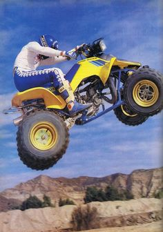 Honda Atc R Brochure Page besides S L together with S L likewise Honda Fourtrax R Lgw moreover D D E D B Db Bb Cc. on 1986 suzuki lt250r