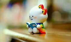 Cover Wallpaper, Hello Kitty, Character, Art, Fotografia, Art Background, Wallpaper, Kunst, Art Education