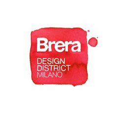 Brera Design District is the most valuable area in Italy, where all the designers usually get inspired: it's the international benchmark and heart of creative, commercial and cultural development.  #Milano #fuorisalone #events #design #MilanoDesignWeek #linealight #Euroluce15 #iSaloni #brera #designdistrict
