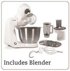 Kitchenaid Mixer Special Offer price: $389.96 - http://bit.ly/2lguhpp - kitchenaid professional
