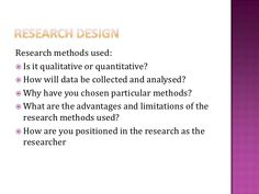 limitation of the study guide essay What are scope and limitations in research a: quick answer in research, the scope defines the problem or subject that a researcher plans to study limitations are.