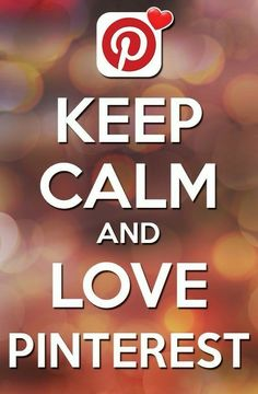 Trendy Funny Quotes Wallpaper Keep Calm Ideas Trendy Funny Quotes Wallpaper Keep Calm IdeasYou can find Keep calm quote. Keep Calm Baby, Keep Calm Carry On, Cant Keep Calm, Keep Calm And Love, Keep Calm Funny, Keep Calm Posters, Keep Calm Quotes, Keep Calm Bilder, Keep Calm Wallpaper